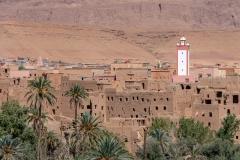 20181005_Marokko_116
