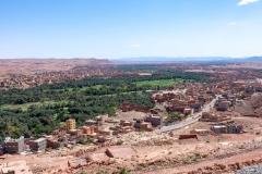 20181005_Marokko_117