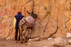 20181005_Marokko_125