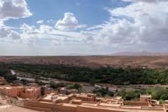 20181005_Marokko_128