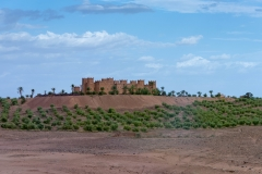20181005_Marokko_130