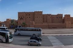 20181005_Marokko_131