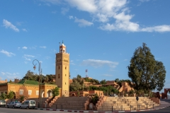 20181005_Marokko_133