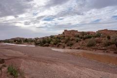 20181006_Marokko_139