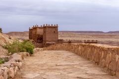 20181006_Marokko_140