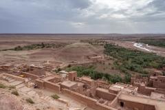 20181006_Marokko_142