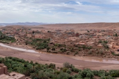 20181006_Marokko_143