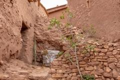 20181006_Marokko_145
