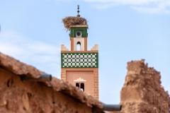 20181006_Marokko_146