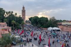 20181006_Marokko_153
