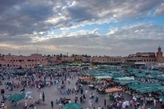 20181006_Marokko_154