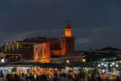 20181006_Marokko_155
