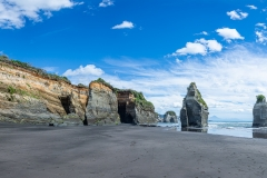 20190202_Neuseeland_Mike_007