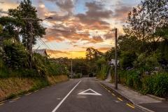 20190202_Neuseeland_Mike_009