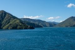 20190214_Neuseeland_0371