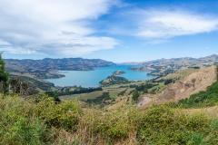 20190215_Neuseeland_Mike_055
