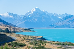 20190216_Neuseeland_Mike_062