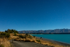 20190216_Neuseeland_Mike_065