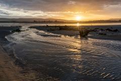 20190218_Neuseeland_1590-HDR