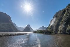 20190220_Neuseeland_2340-HDR