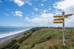 20190221_Neuseeland_Mike_096