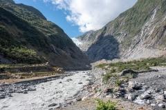 20190223_Neuseeland_3313-HDR