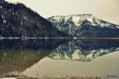 Spiegelbild-1