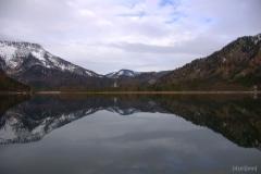 Spiegelbild-2