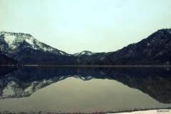 Spiegelbild-5
