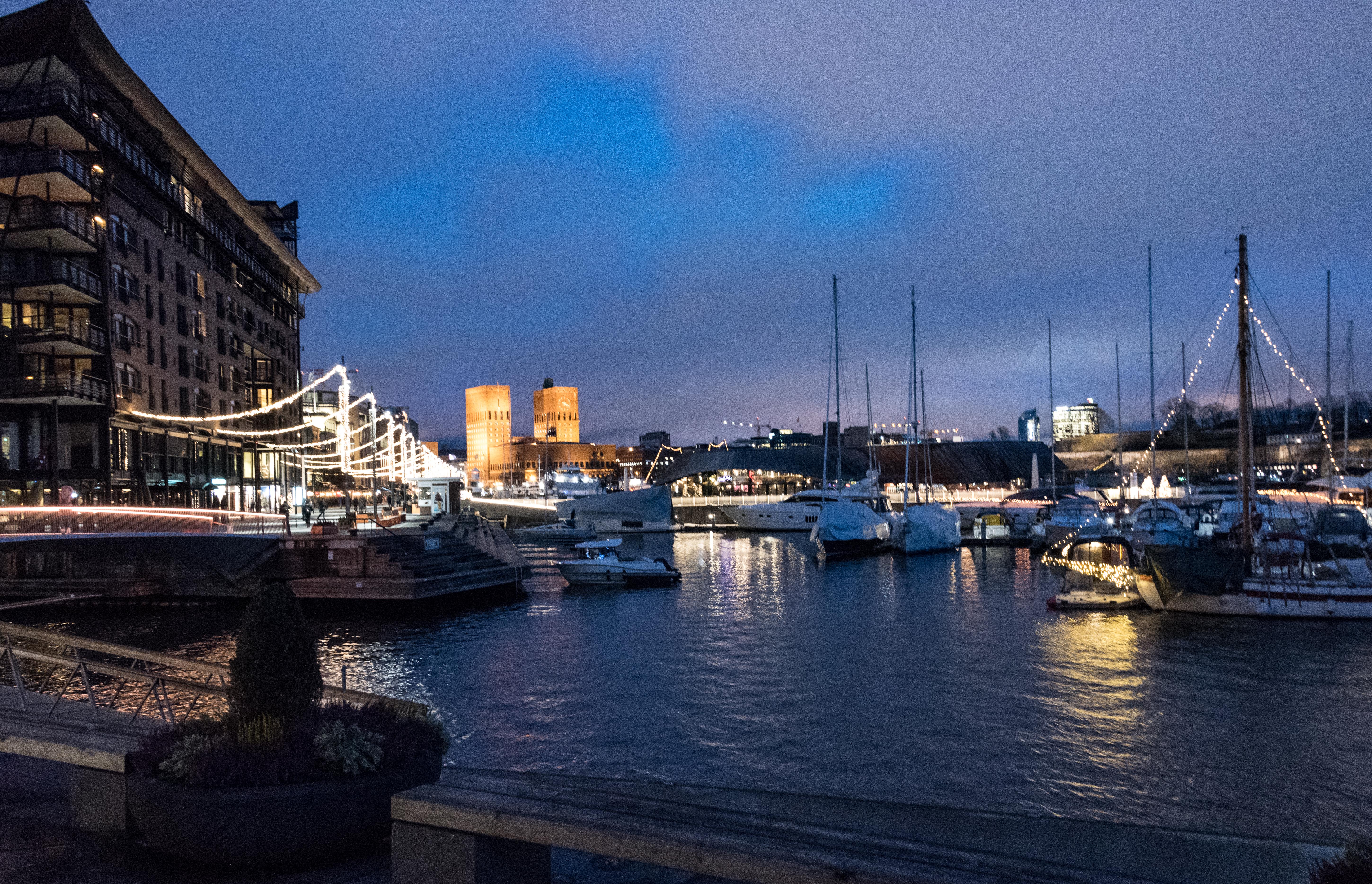 201712_Oslo-0341