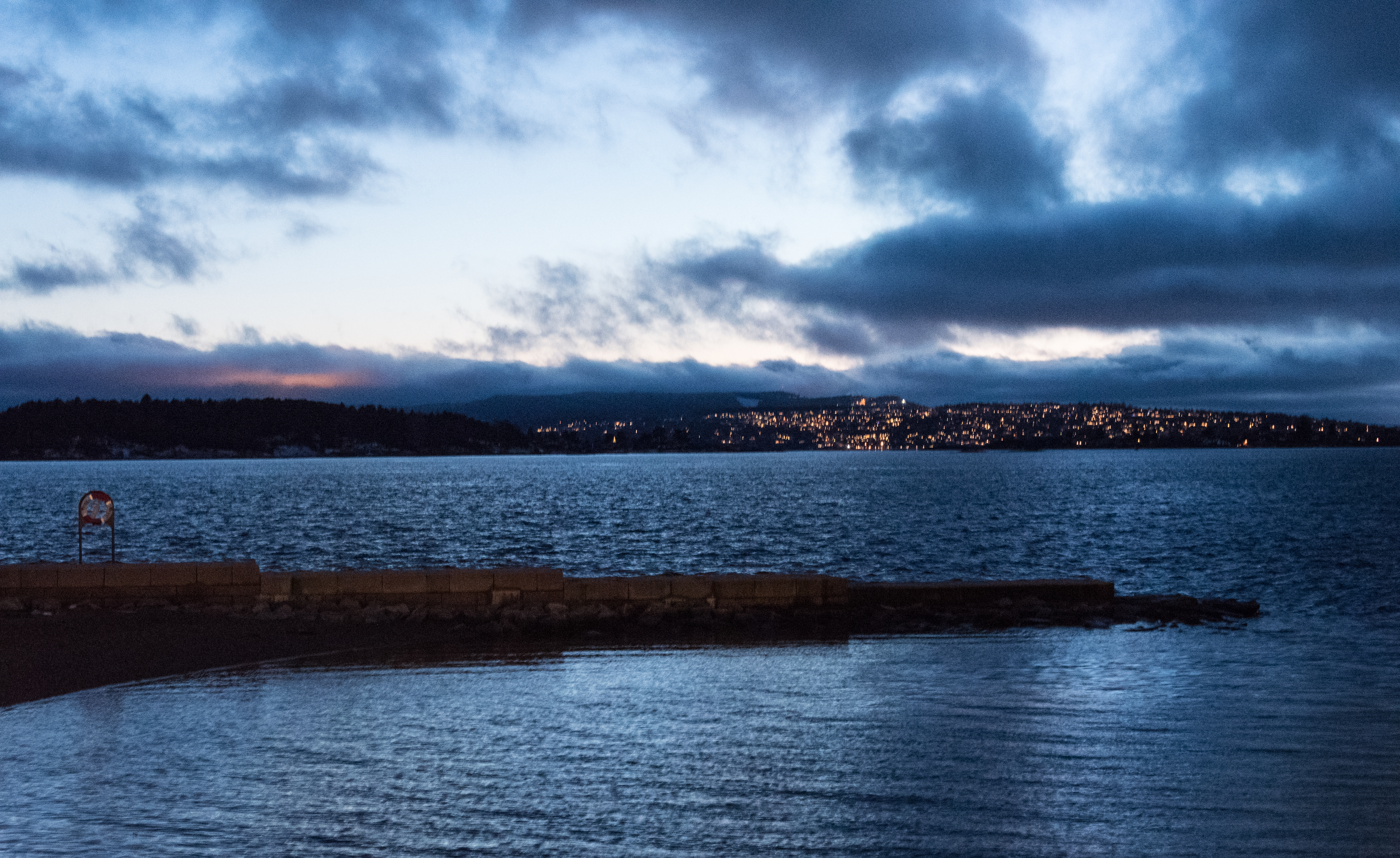 201712_Oslo-0351