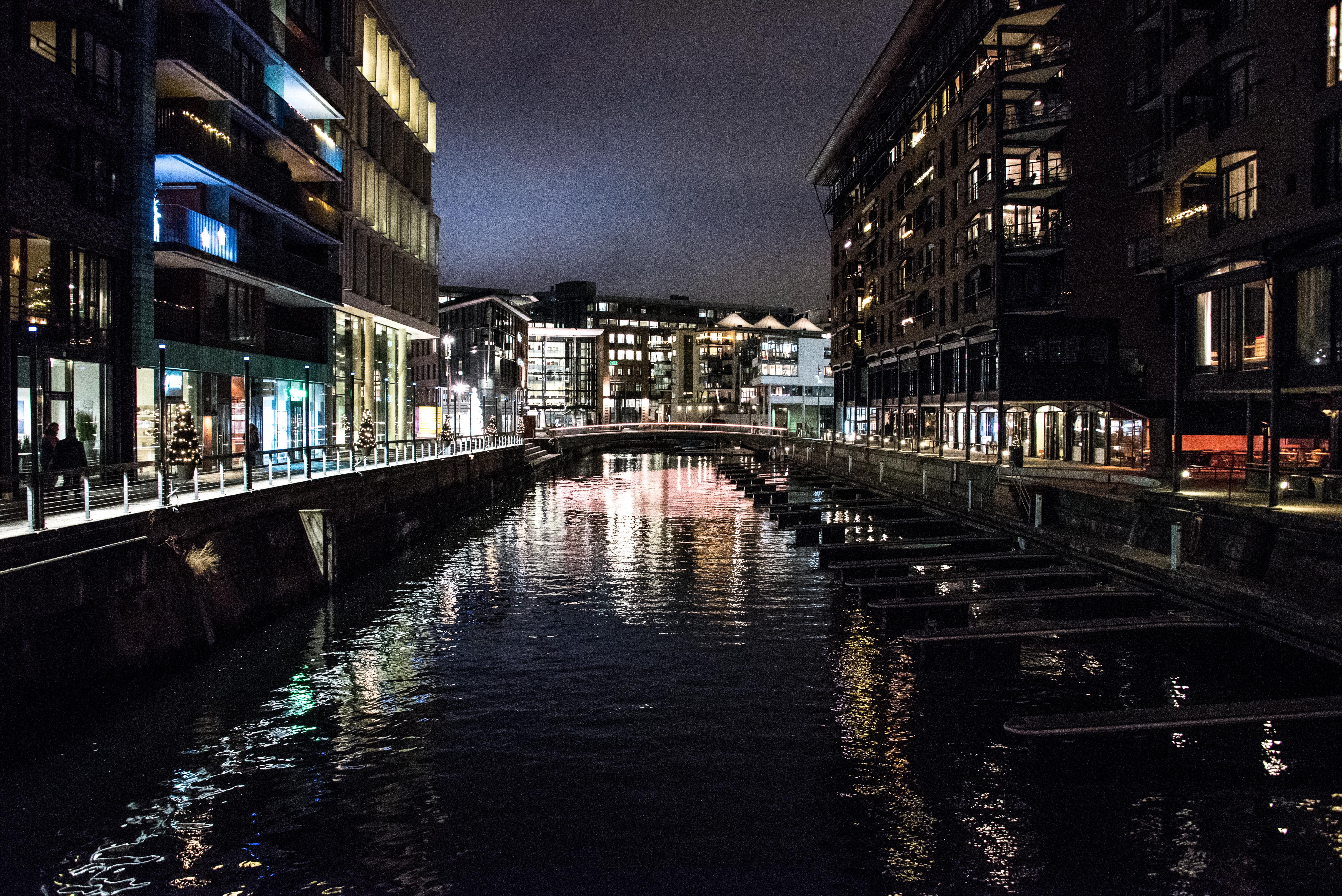201712_Oslo-0379