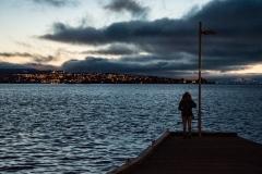 201712_Oslo-0364