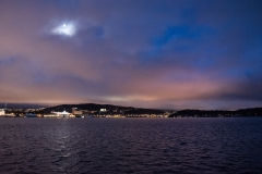 201712_Oslo-0367