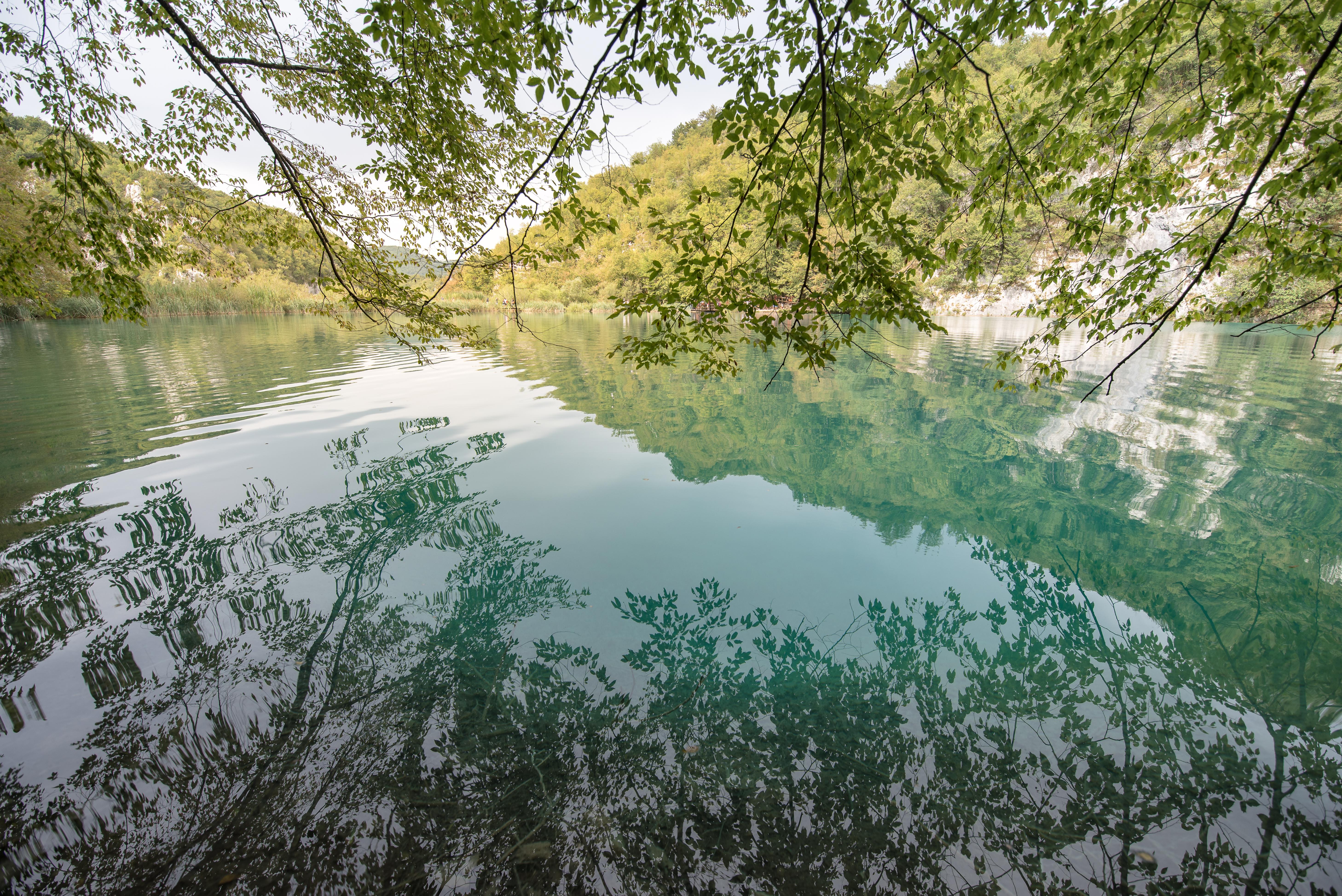 20180814_Plitvicer_Seen (298