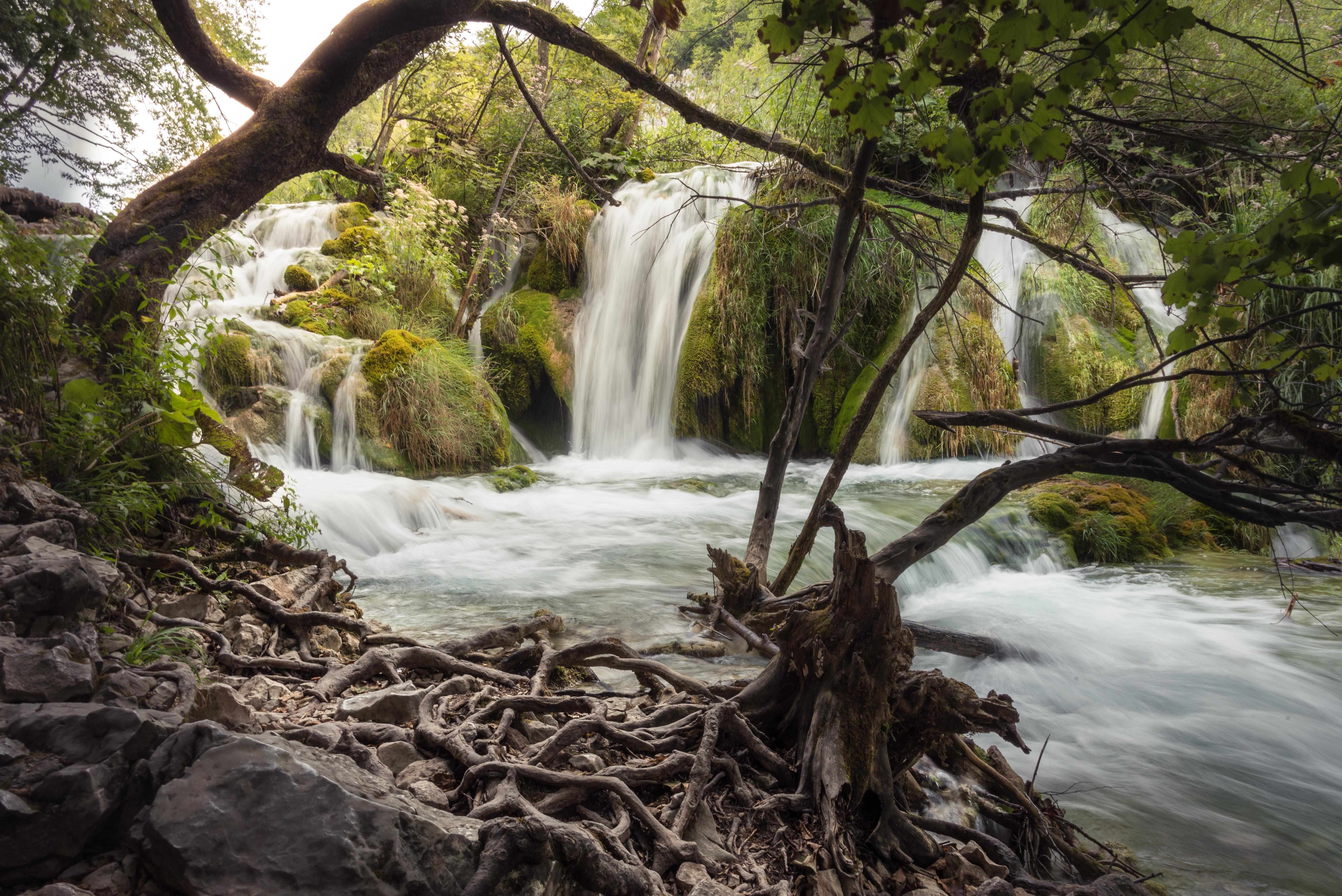 20180814_Plitvicer_Seen (93
