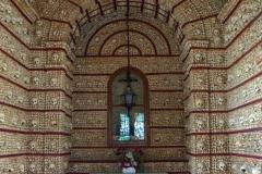 Bones-Chapel-Faro-1