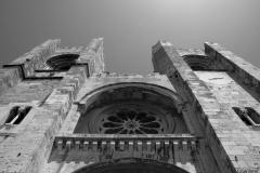 Catedral-Sé-Patriarcal-Lissabon