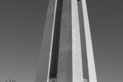 Cristo-Rei-Lissabon