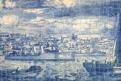 Lissabon-6