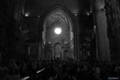 Mosteiro-dos-Jerónimos-Lissabon