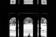 Plaza-de-Espana-Sevilla-Spanien