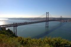 Ponte-25-de-Abril-Lissabon