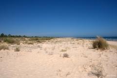 Praia-de-Cabanes-Algarve-1