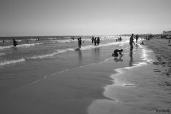 Praia-de-Cabanes-Algarve-2