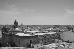 Sevilla-5