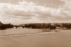 Prag-4