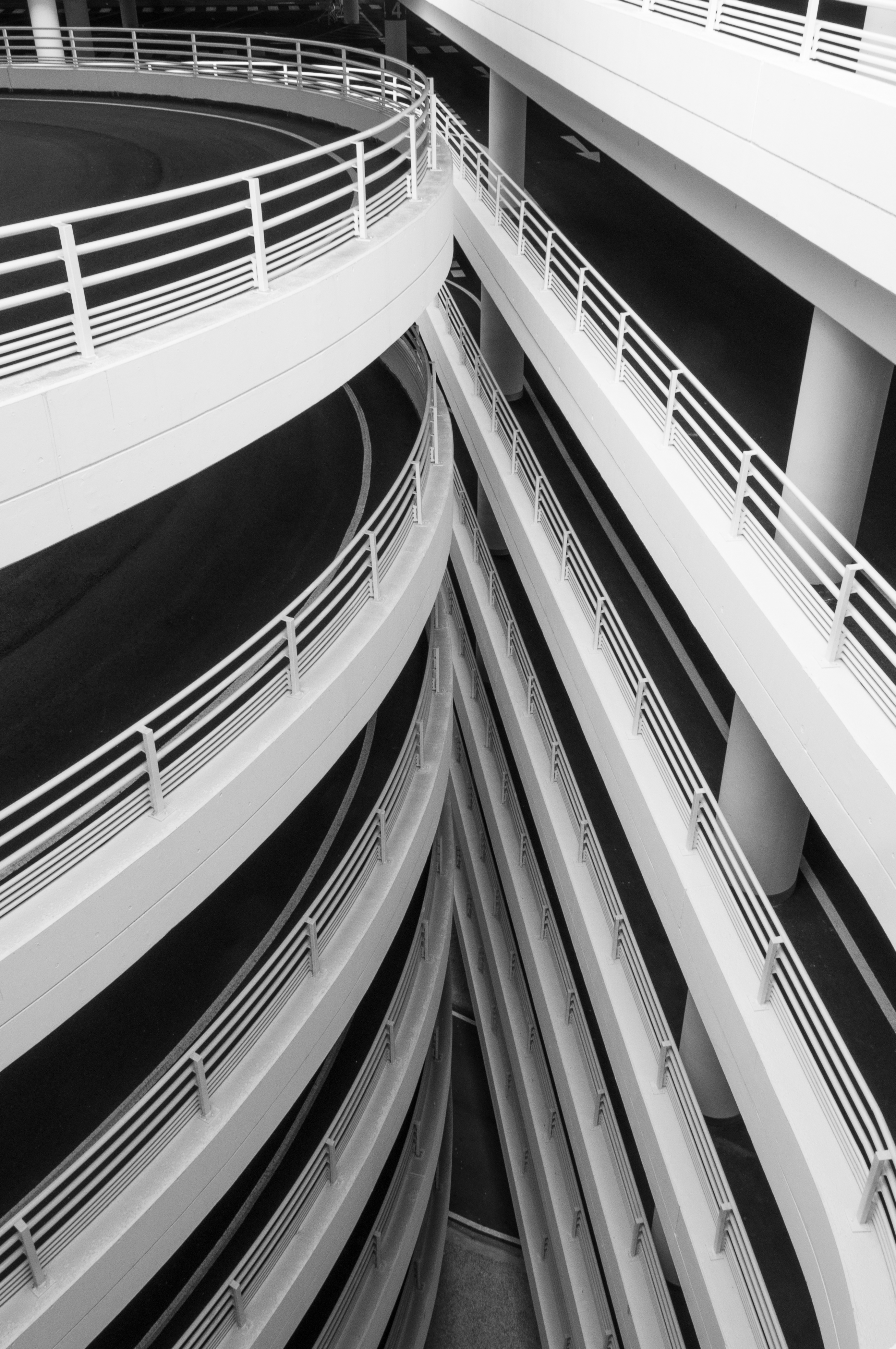Architektur_Linien_1