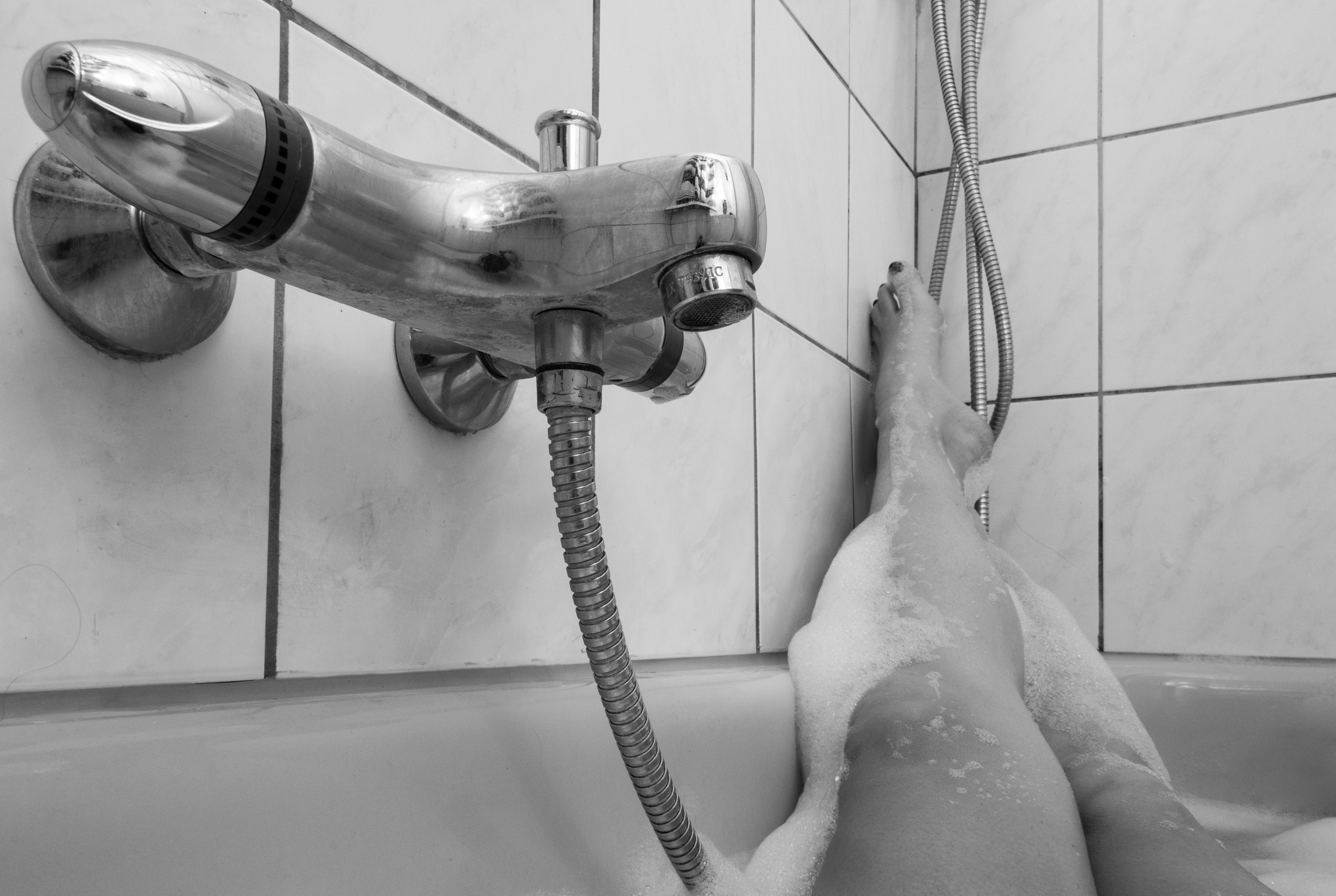 Washroom_1