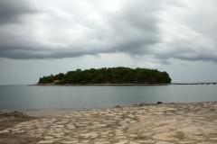 Die-Insel